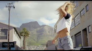Lost Frequencies & Zonderling   Crazy (Dash Berlin Remix) [Official Remix Video]