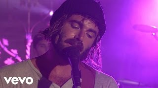 Angus & Julia Stone   Big Jet Plane (Milk Live At The Chapel)