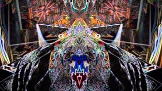 Over    Steve Kilbey    Narcosis + More