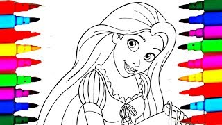 hmong coloring pages for kids - photo#26