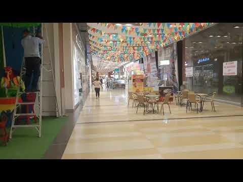 Locales y Bodegas, Alquiler, Soledad - $3.745.000