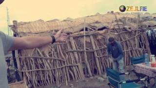 preview picture of video 'ZELLFIE PELO MUNDO • EPISÓDIO 21 • ETIÓPIA 1'