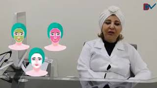 54b8454f63037 Alsakr Medical - ฟรีวิดีโอออนไลน์ - ดูทีวีออนไลน์ - คลิปวิดีโอฟรี ...