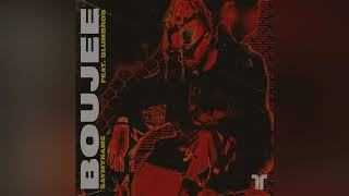 SAYMYNAME   Boujee (feat. BlumBros)