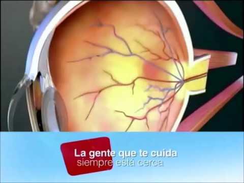 Programa de la presión arterial para iPhone