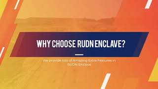 Rudn Enclave Rawalpindi – A Beautiful Housing Scheme on Rawalpindi Ring Road