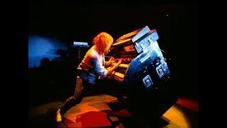 Deep Purple  -  A Touch Away (HQ Sound) 720p HD