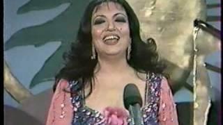 اجمل اغاني سميرة توفيق تحميل MP3