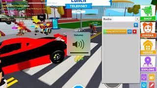 snot gosha roblox id bypassed - TH-Clip