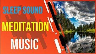 😴👉 Sleep Sound Machine [Lose Yourself in Sleep] and Travel in Meditation Music!