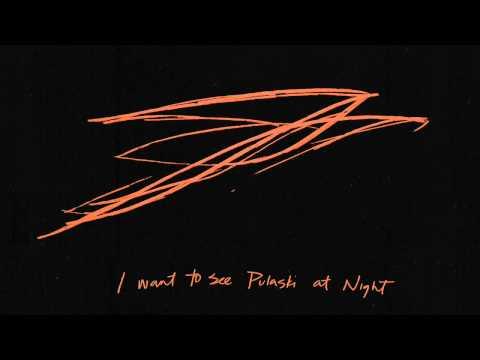 Pulaski at Night (Song) by Andrew Bird