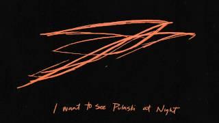 Pulaski At Night  <b>Andrew Bird</b>