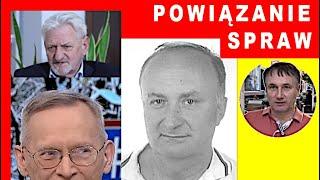 Z.Kękuś PPP 339 Z.Ziobro milczy w sprawie śmierci red. M. Podleckiego. Eksperci(?): A.Horban, W. Gut