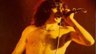 AC/DC - Fling Thing (R.I.P Bon Scott) (HD)
