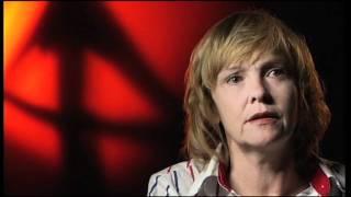 Katrin Sass: Aufmärsche am 1. Mai