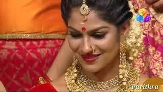 Indran weds Seetha..കല്യാണം Don't miss it സീതേച്ചിയുടെയും ഇന്ദ്രേട്ടന്റെയും സ്വപ്ന സാഫല്യം..😍😍😘😘
