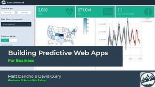 r shiny dashboard - मुफ्त ऑनलाइन वीडियो