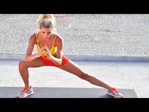 Ścięgno mięśnia czworogłowego skręcenie