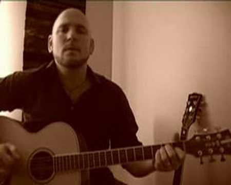 Come Home chords & lyrics - Ryan Adams