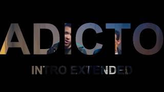 Prince Royce, Marc Anthony   Adicto Remix (Linn Chavez   Video Mix Dj  Yunior)