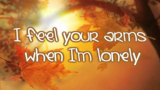 Charice-All That I Need To Survive *Lyrics* HD/HQ