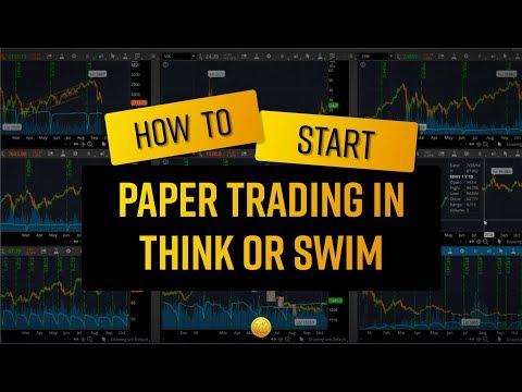 Segnali trading giornalieri binario