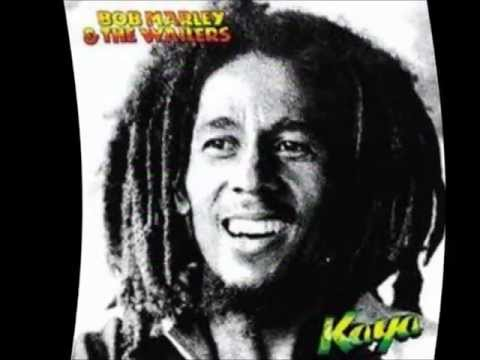 Bob Marley Good (ANTHEM) PARWRIGHT Ft. Kodak