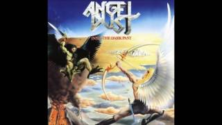 Angel Dust - Gambler