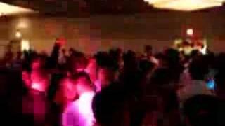 Long Island Prom Videos   Ideal Entertainment DJs   Smithtown East Junior Prom