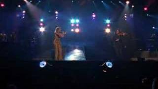 To Love You More - Celine Dion with Taro Hakase