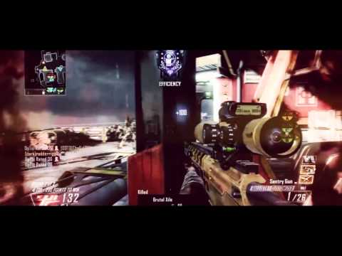 OpTic Rated - Minitage # 7 by FAiz nV