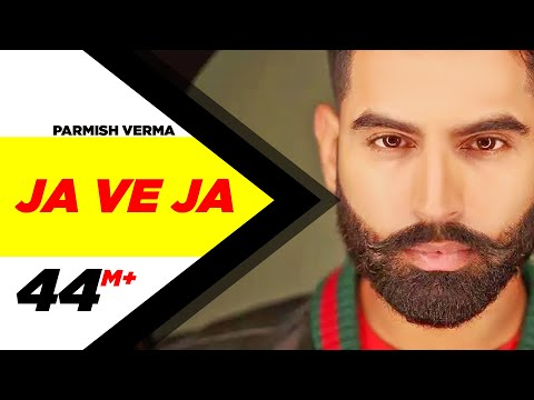 Ja Ve Ja mp4 video song download