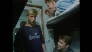 Болевой прием (1992) фильм смотреть онлайн
