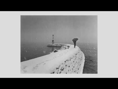 Александр Коротко, Поэзия , Облака, кто вас звал? Автор А.Коротко. Читает С.Юрский.