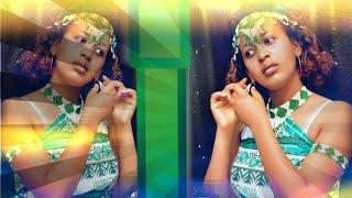 NEW**Oromo/Oromia Music (2015) Abbabaa Dhugaasaa ~ Aduunyaan Sagali