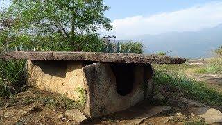 Muniyara - The treasure of Marayoor