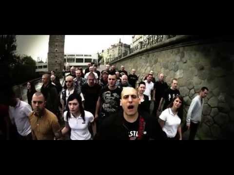 "Saints & Sinners - Saints & Sinners - ""Keep Hold"" - Official (HD)"