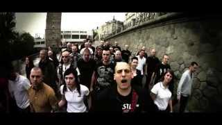 """Video Saints & Sinners - """"Keep Hold"""" - Official (HD)"""