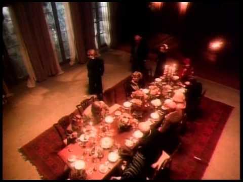 Arcadia (Duran Duran) The Flame HQ