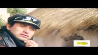"""Video thumbnail of """"LOS APUS: EN LOS UMBRALES / video grabado en 2010 / TARPUY PRODUCCIONES"""""""