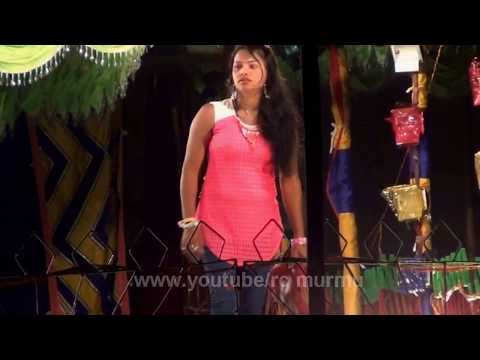 Superhit Santali COMMEDY Video.. BY THopong