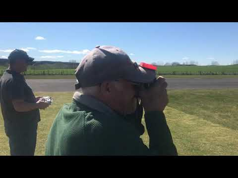 dh-beaver-rc-plane-1080p-60fps