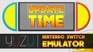 yuzu emulator fortnite - मुफ्त ऑनलाइन