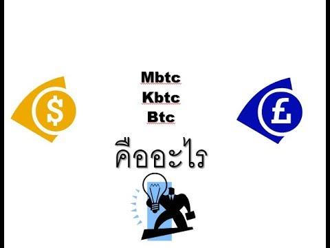 Cum pot să- mi schimb bitcoinul