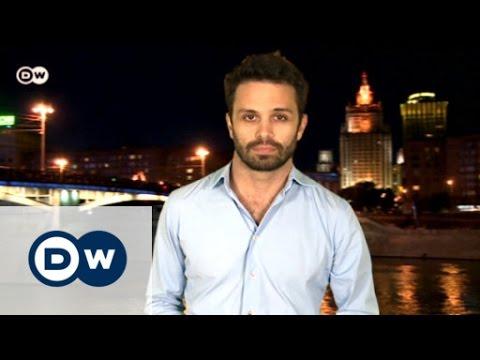 ¿A quién está bombardeando Rusia en Siria?
