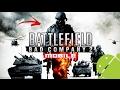 Incr vel Battlefield Para Android