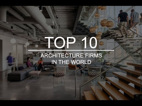 mp4 Architecture Firms, download Architecture Firms video klip Architecture Firms