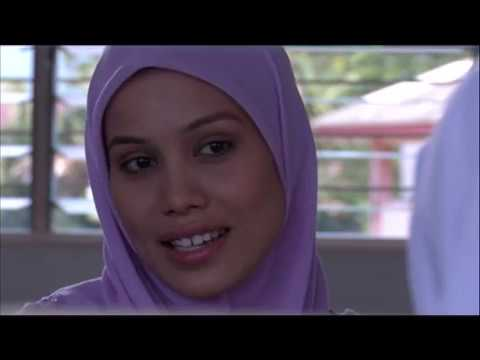 Telemovie 'Misteri Ubi Kayu' Full