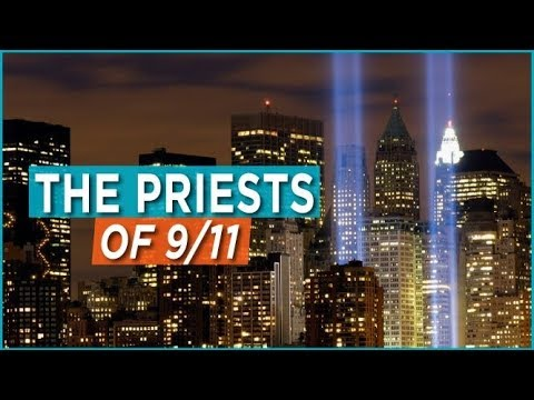 The Priests of 9/11