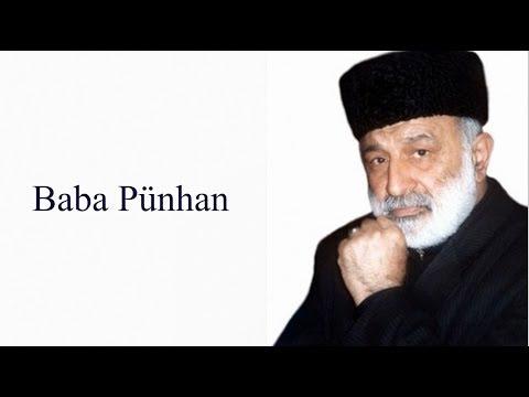 Baba Pünhan